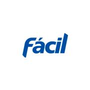 (c) Facil.com.br